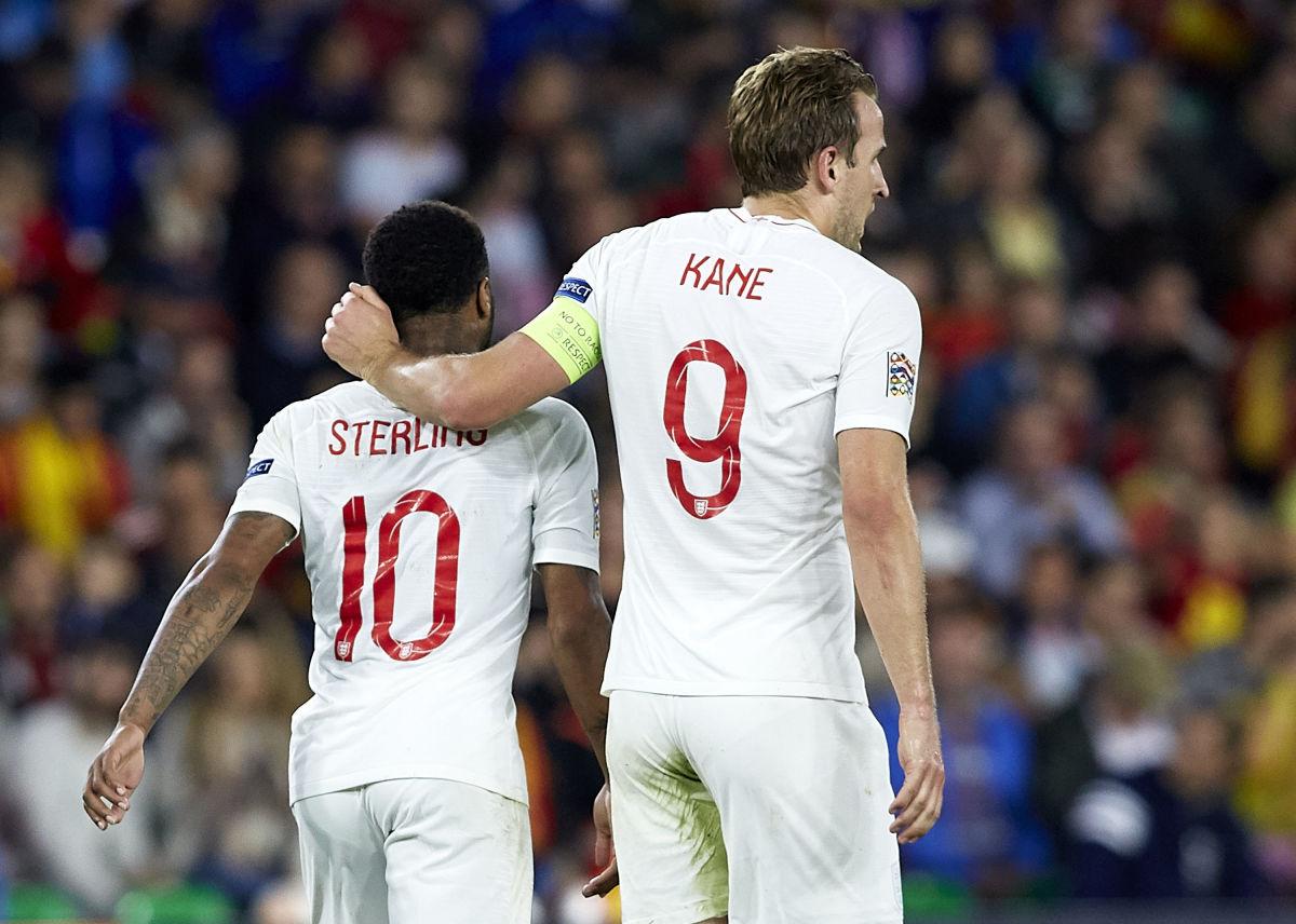spain-v-england-uefa-nations-league-a-5bc5c8a840872bd53200001f.jpg