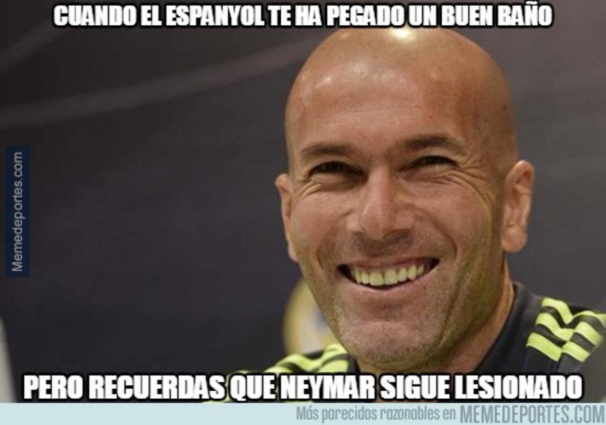 1023584 - El consuelo de Zidane