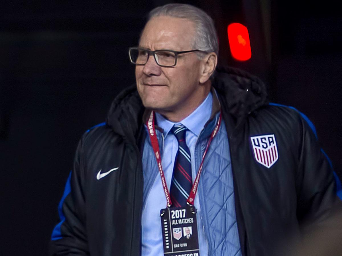 dan-flynn-us-soccer-ceo-contract.jpg