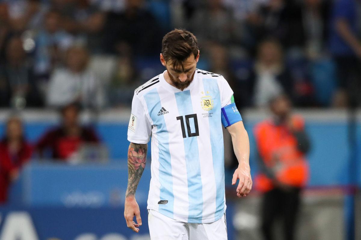 argentina-v-croatia-group-d-2018-fifa-world-cup-russia-5b38c397f7b09d37aa000002.jpg