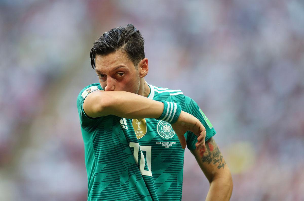 korea-republic-v-germany-group-f-2018-fifa-world-cup-russia-5bab277c7903690dbe000001.jpg