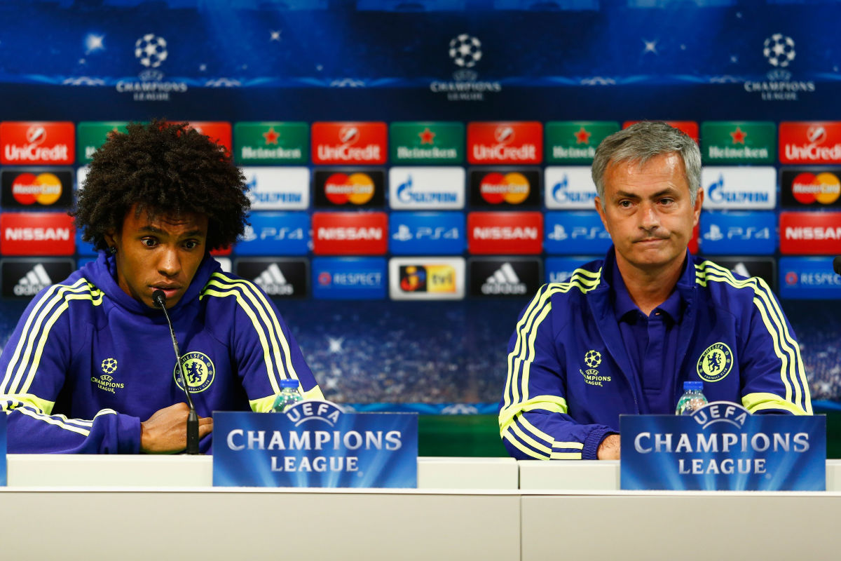 chelsea-fc-sporting-lisbon-press-conference-5b41f14d347a02a30d000030.jpg