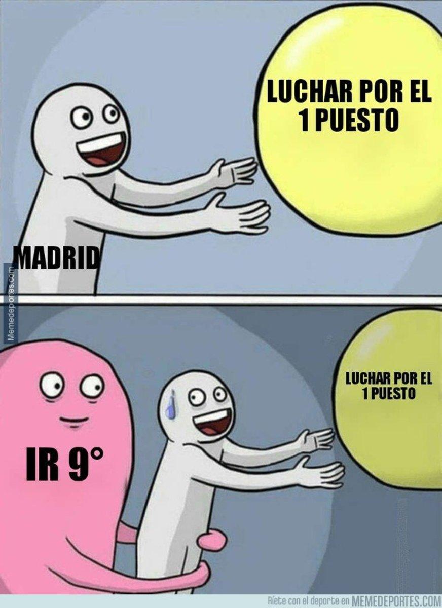 1054577 - El Madrid se aleja en LaLiga