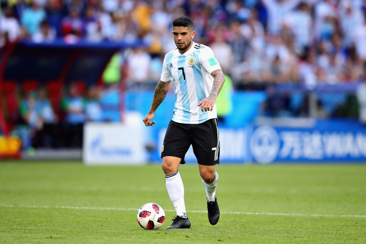 france-v-argentina-round-of-16-2018-fifa-world-cup-russia-5c24d55230305c6623000004.jpg