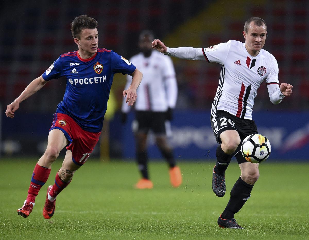 pfc-cska-moscow-vs-fc-amkar-perm-russian-premier-league-5b20debe73f36c7c55000003.jpg