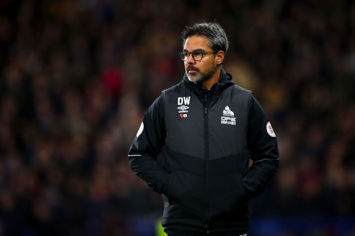 huddersfield-town-v-west-ham-united-premier-league-5be82f47b47f3dbd5b000001.jpg