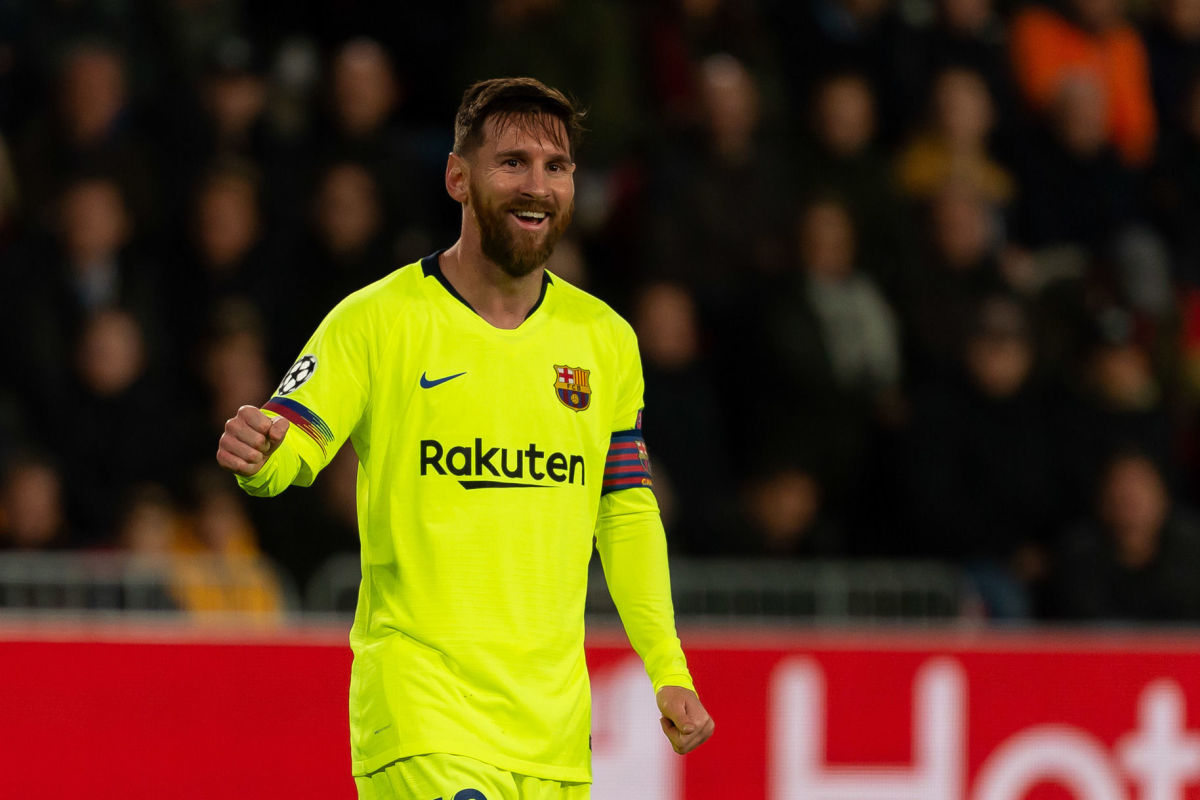 psv-v-fc-barcelona-uefa-champions-league-group-b-5bff12639ed25aac70000003.jpg