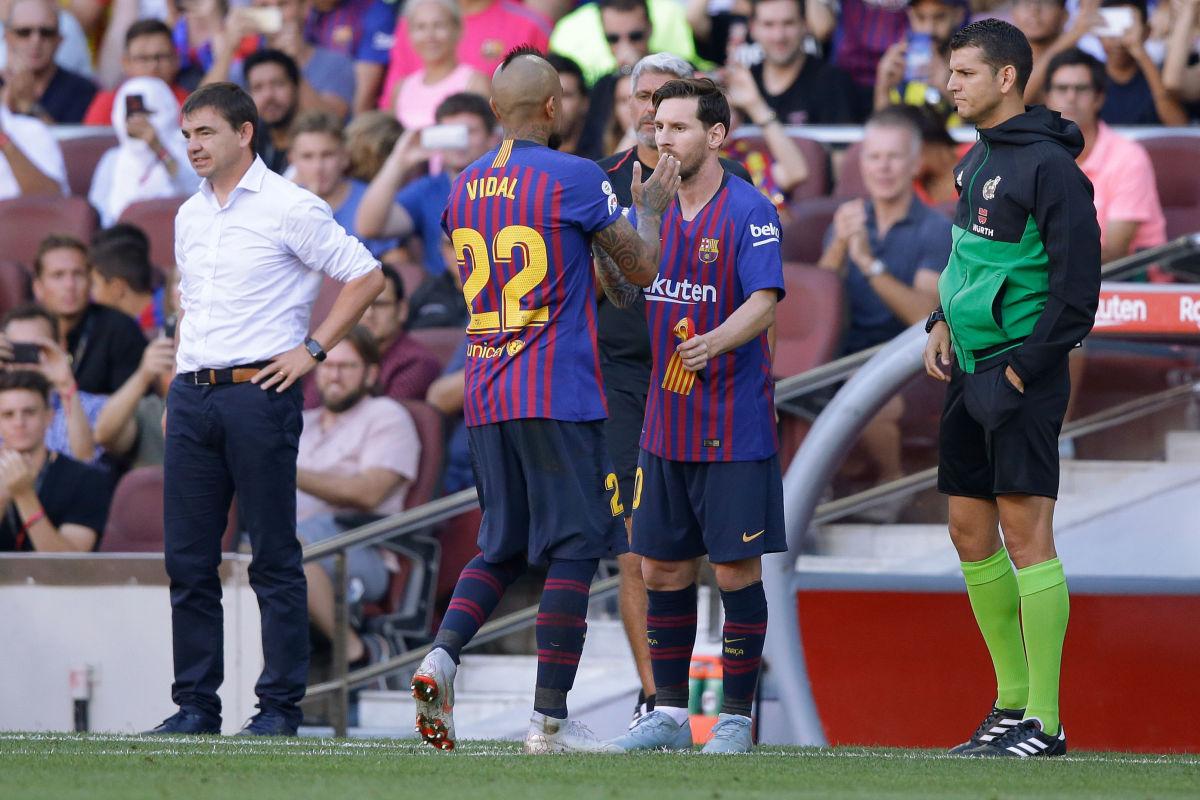 fc-barcelona-v-athletic-de-bilbao-la-liga-santander-5bb0a261f4f212f0e7000001.jpg