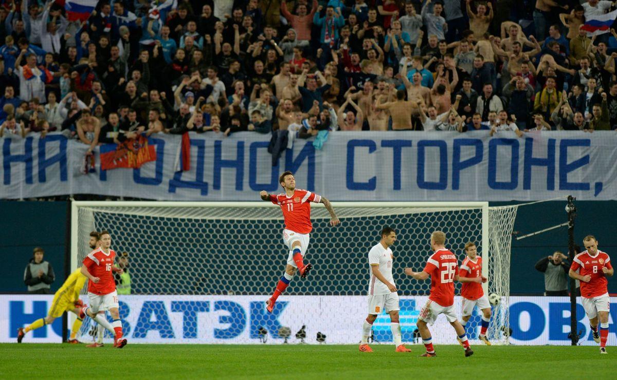 fbl-friendly-rus-esp-5b0e7d037134f6ed42000002.jpg