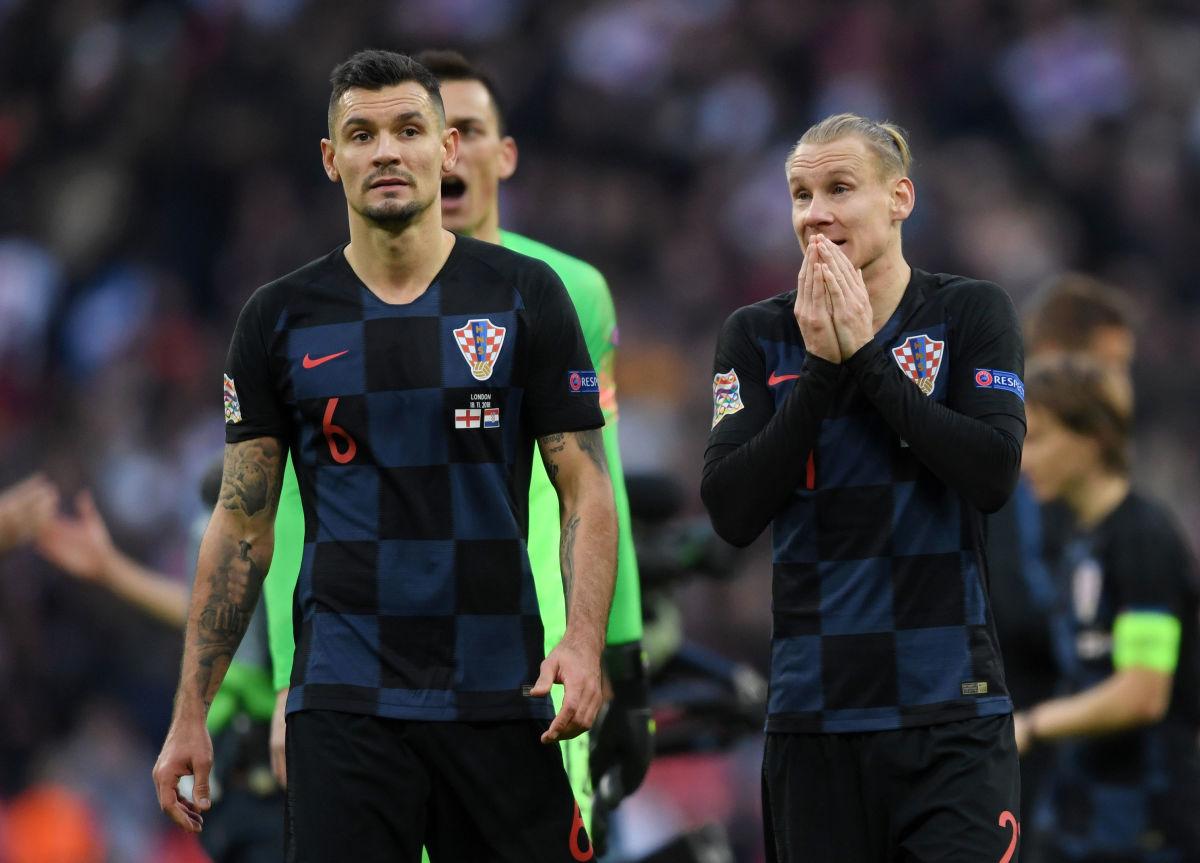 england-v-croatia-uefa-nations-league-a-5bf18fa25a8ab7ec4f000001.jpg