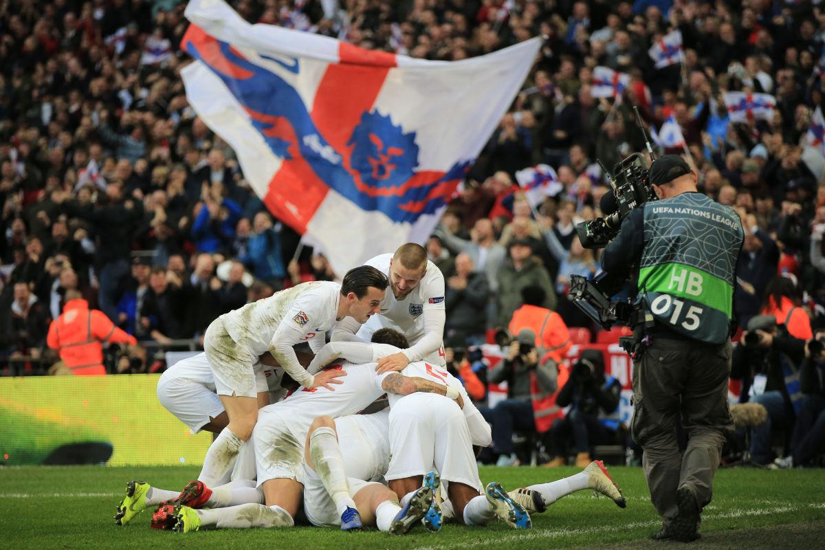 england-v-croatia-uefa-nations-league-a-5bf18effd6ab7ff4bd000001.jpg