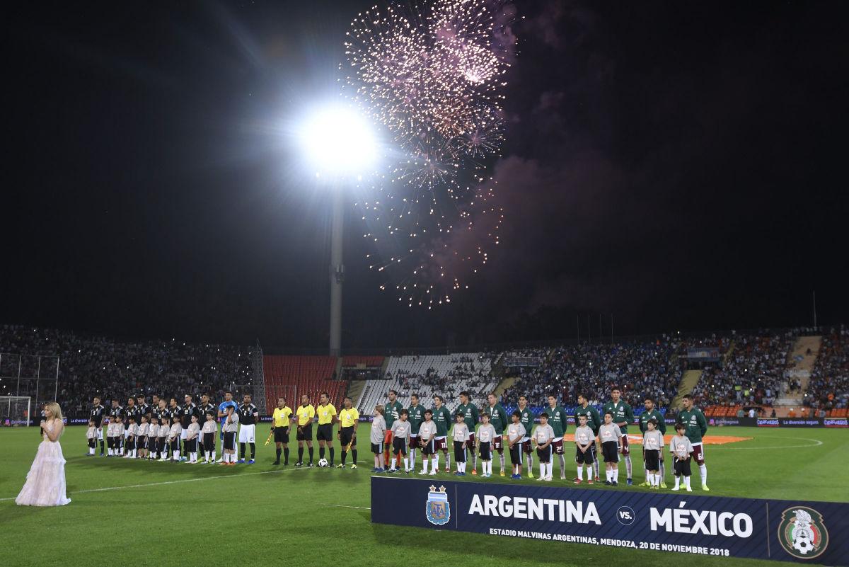 argentina-v-mexico-international-friendly-5bf4e27d34013d5f88000001.jpg