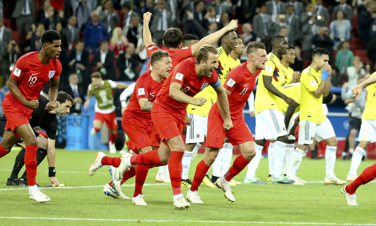 colombia-v-england-round-of-16-2018-fifa-world-cup-russia-5b3c883c7134f609fa000001.jpg