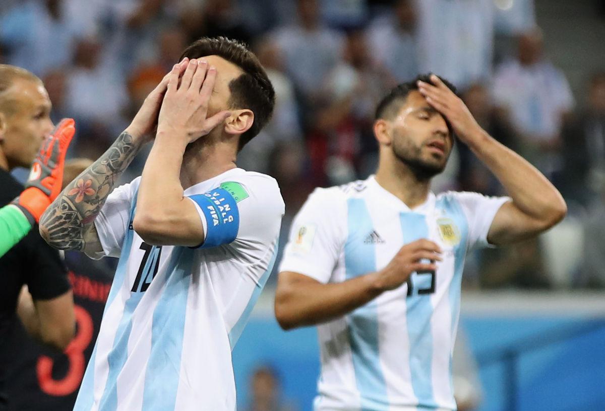 argentina-v-croatia-group-d-2018-fifa-world-cup-russia-5b310cc073f36c2d61000013.jpg