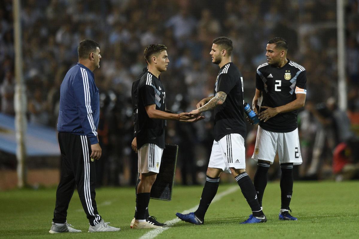 argentina-v-mexico-international-friendly-5bf4e1d834013d7481000001.jpg