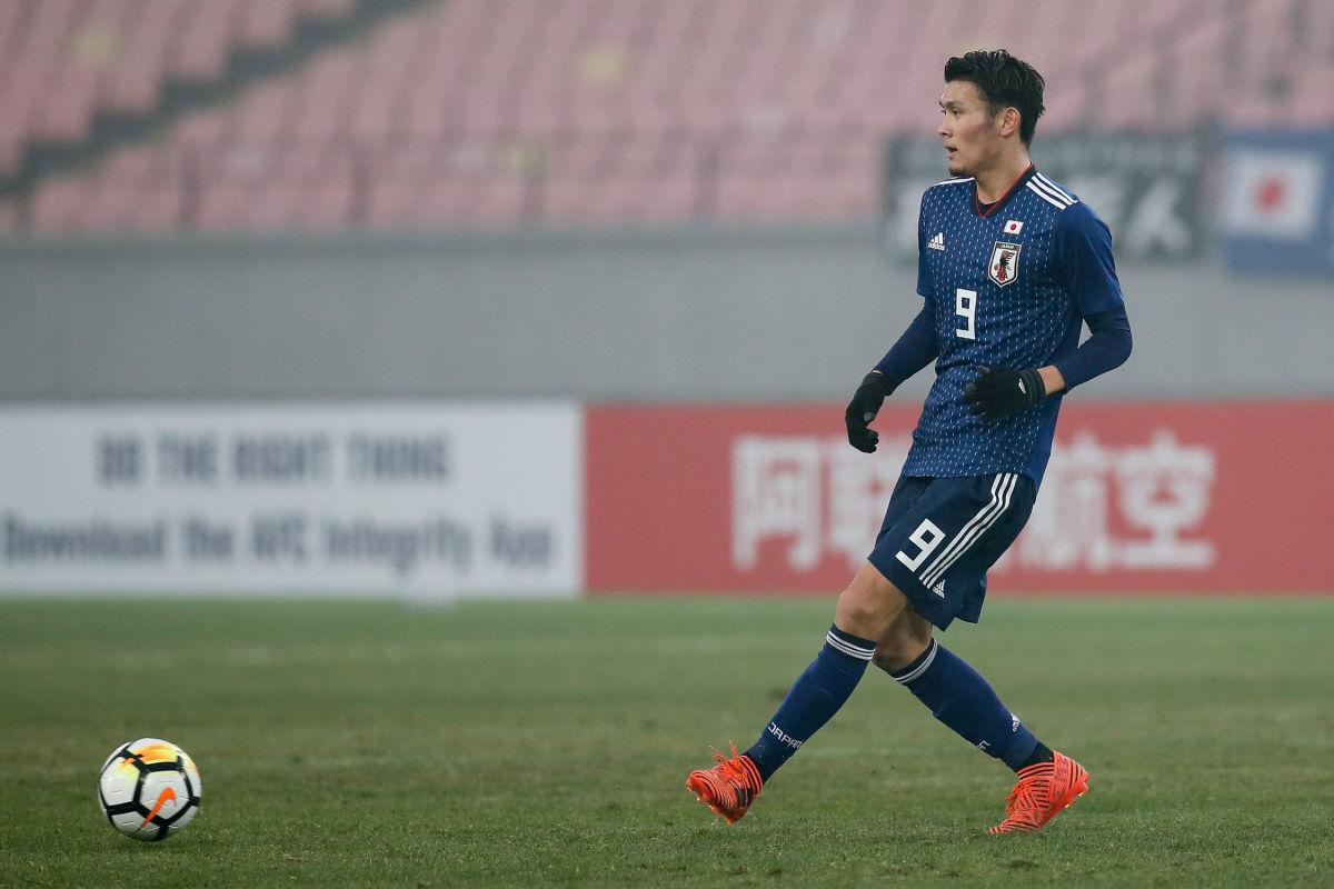 afc-u23-championship-quarter-final-japan-v-uzbekistan-5b5c4a68347a02cbdd00001c.jpg