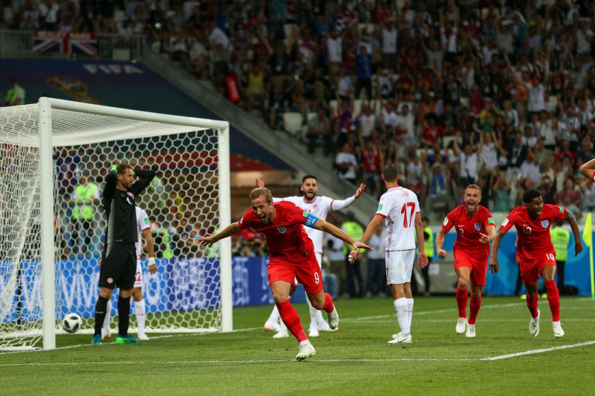 tunisia-v-england-group-g-2018-fifa-world-cup-russia-5b28b440347a02ab7a000017.jpg