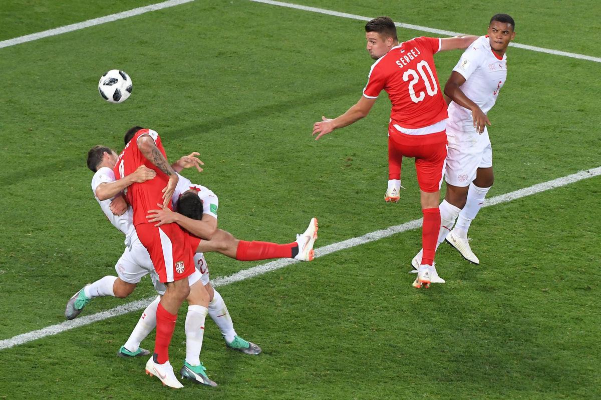 fbl-wc-2018-match26-srb-sui-5b2de2463467ac72ec000001.jpg