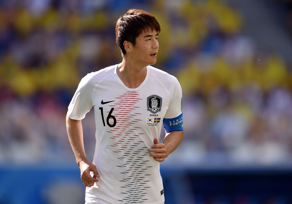 sweden-v-korea-republic-group-f-2018-fifa-world-cup-russia-5b39f6a1f7b09dcab4000003.jpg