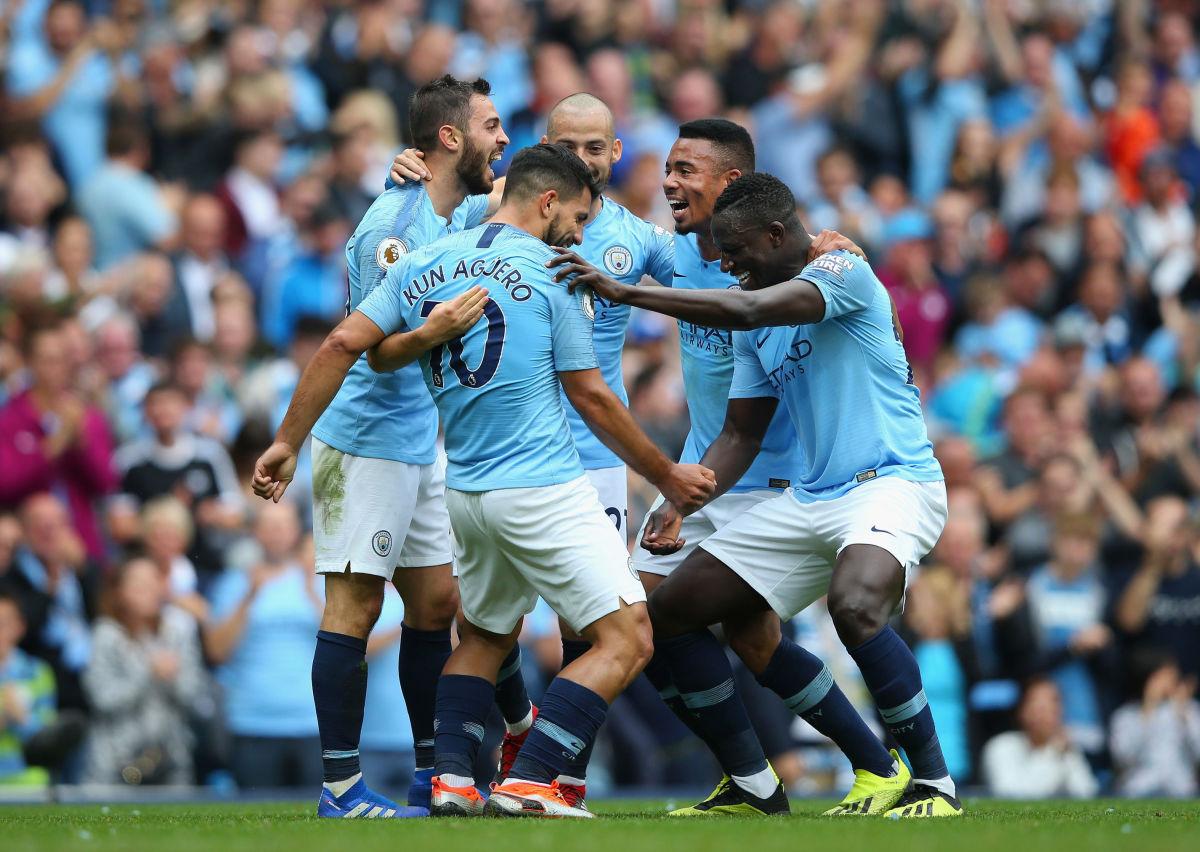 manchester-city-v-huddersfield-town-premier-league-5b87ea1548c5f31eb0000006.jpg