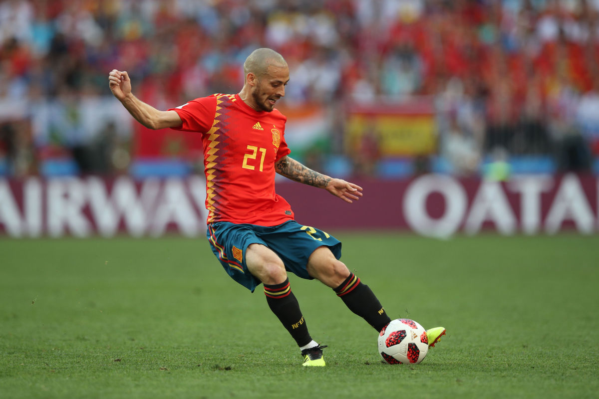 spain-v-russia-round-of-16-2018-fifa-world-cup-russia-5b5dbc4042fc33bf71000004.jpg