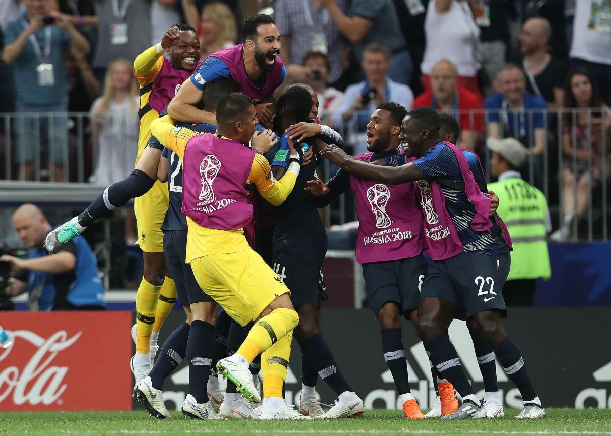 france-v-croatia-2018-fifa-world-cup-russia-final-5b4cedbe42fc33c82c000005.jpg