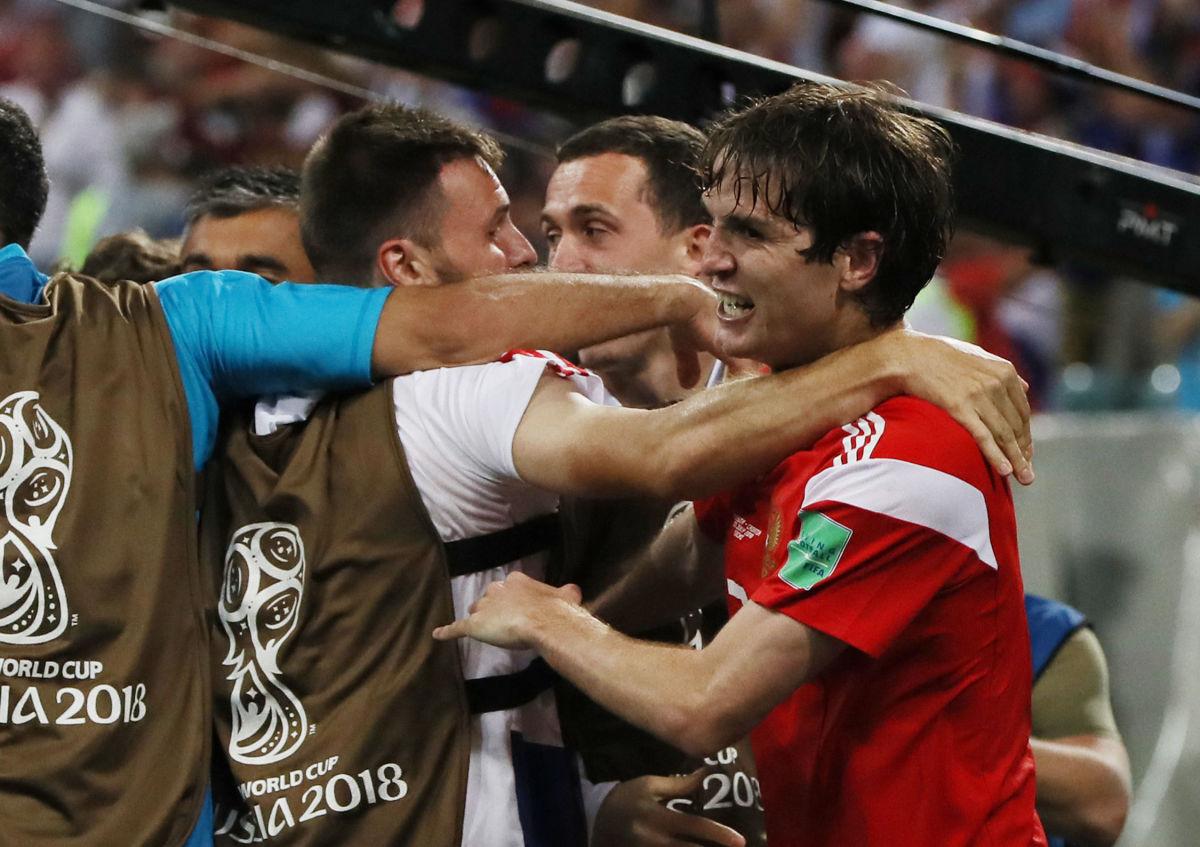 russia-v-croatia-quarter-final-2018-fifa-world-cup-russia-5b4cee9b3467ac162f00004d.jpg