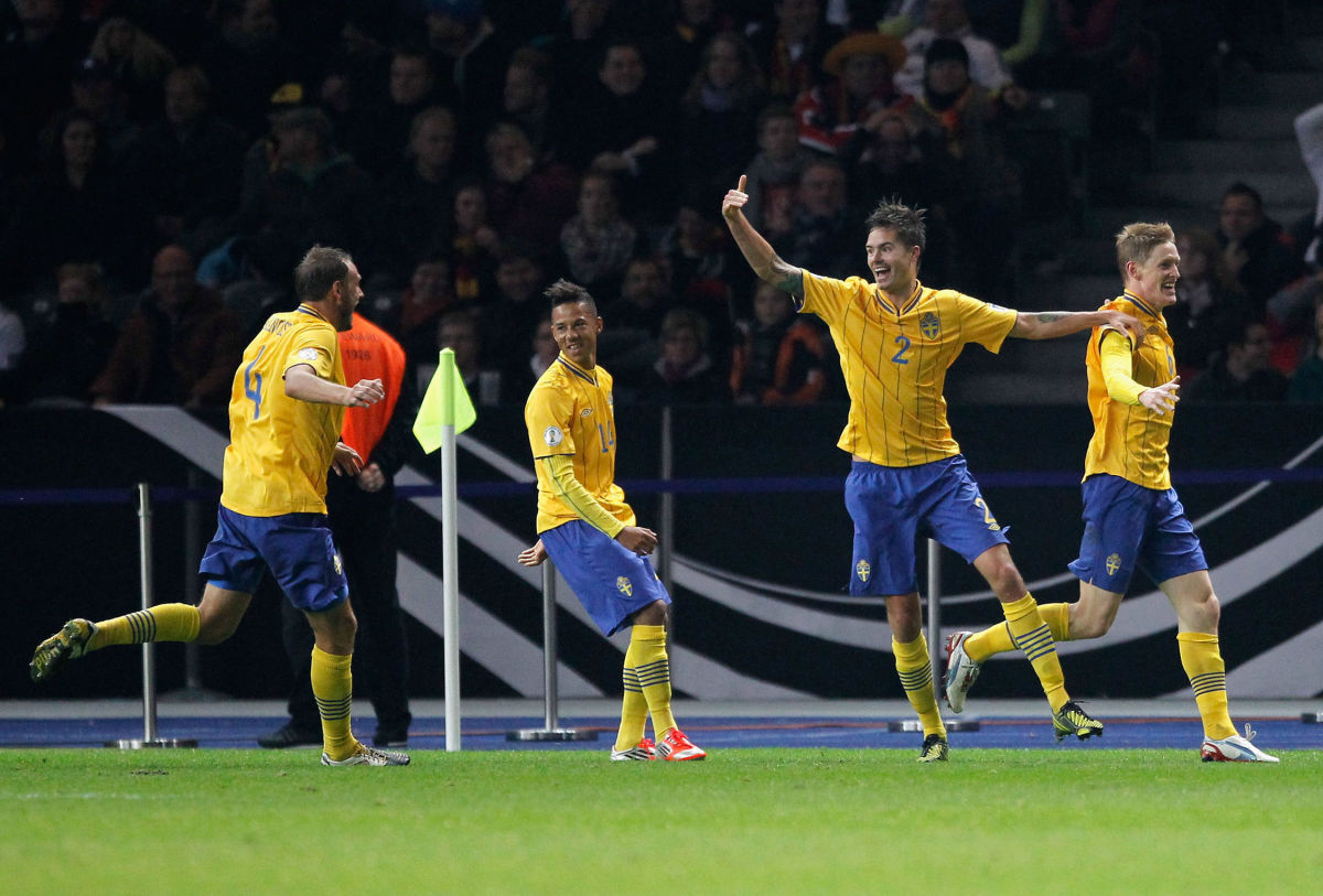 germany-v-sweden-fifa-2014-world-cup-qualifier-5b2cc9c7347a020cd6000003.jpg