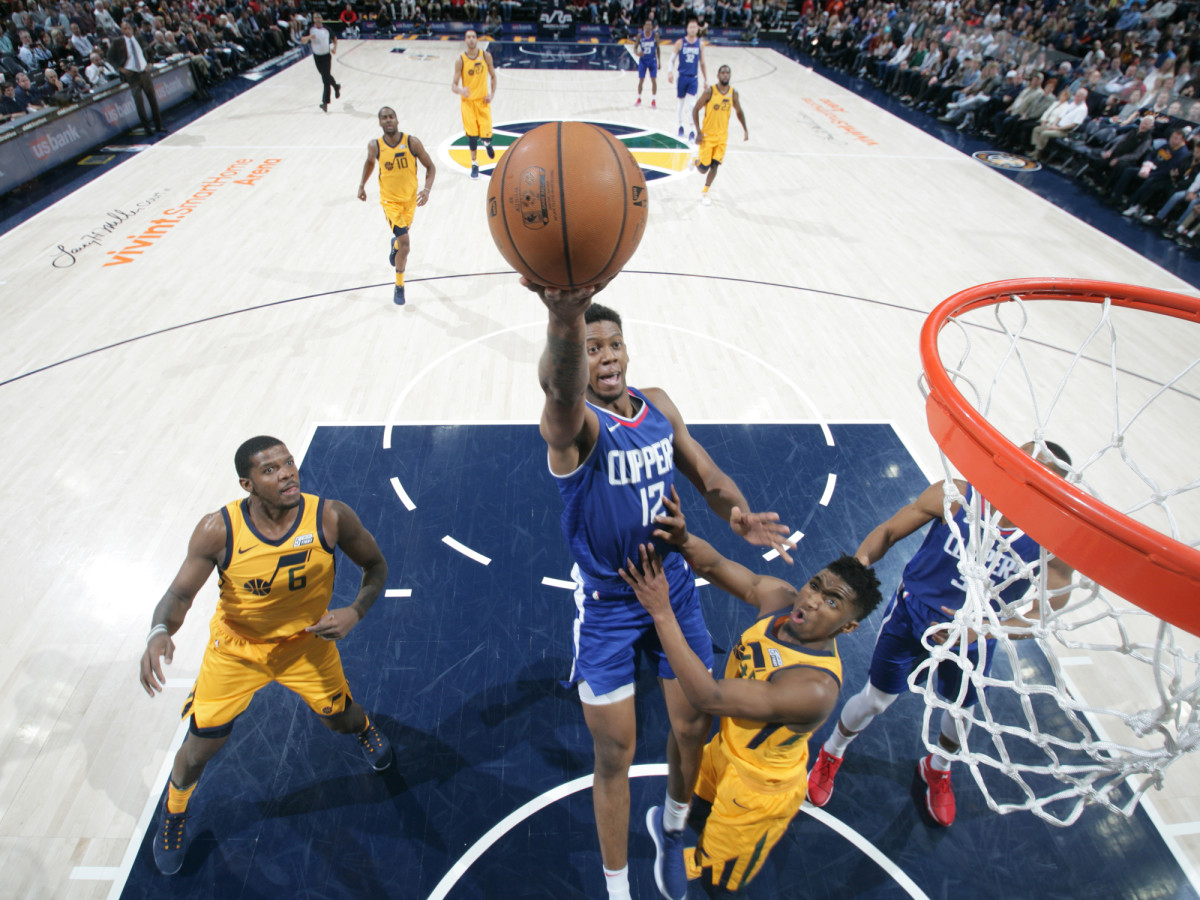 tyrone-wallace-clippers-inline.jpg