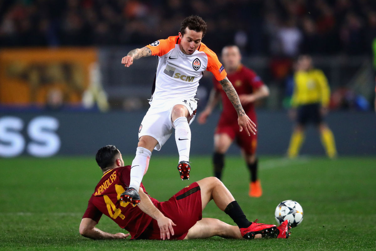as-roma-v-shakhtar-donetsk-uefa-champions-league-round-of-16-second-leg-5b2ccca273f36c9a1000000a.jpg