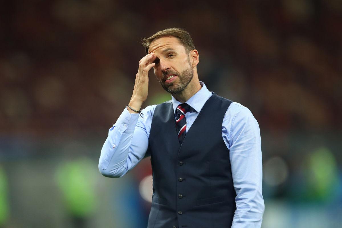 croatia-v-england-semi-final-2018-fifa-world-cup-russia-5b4711a1347a026236000011.jpg
