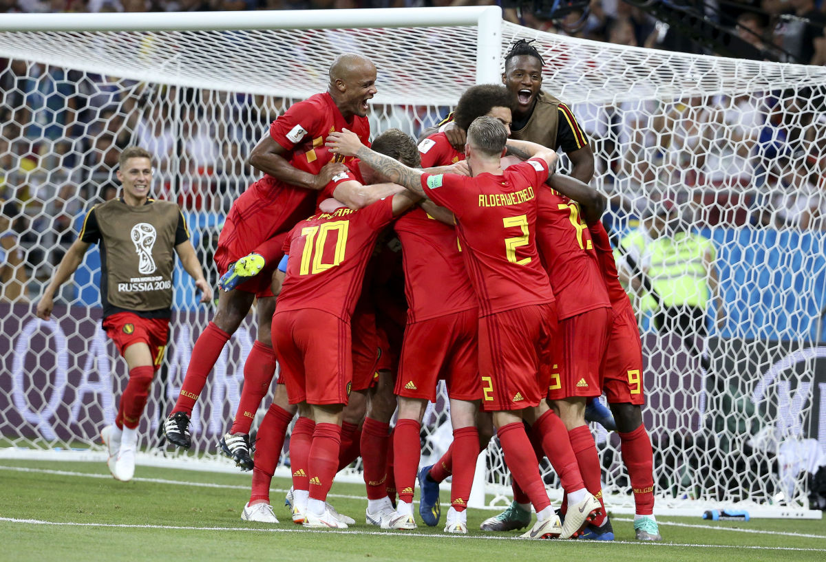 belgium-v-japan-round-of-16-2018-fifa-world-cup-russia-5b3aa24a7134f67212000007.jpg