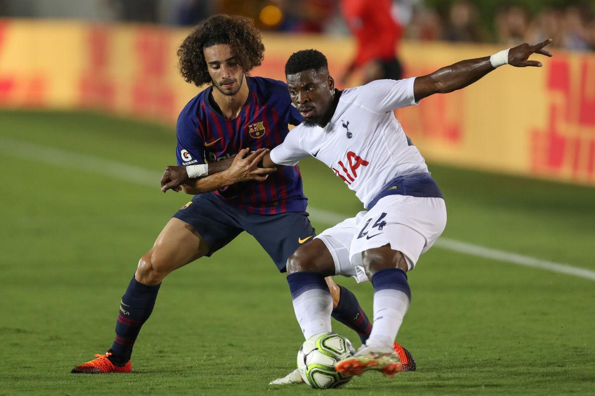 fc-barcelona-v-tottenham-hotspur-international-champions-cup-2018-5b88fdbbea94f27ac300001a.jpg