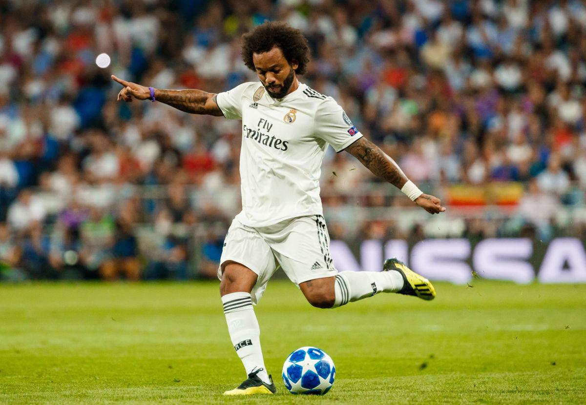 real-madrid-v-as-roma-uefa-champions-league-group-g-5bbc8086a6b3cdfff5000001.jpg