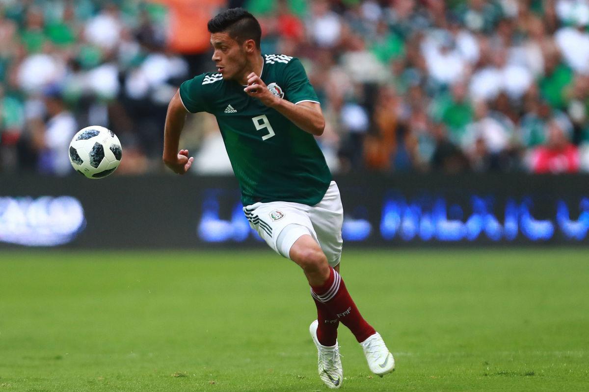 mexico-v-scotland-international-friendly-5b266b4d73f36cebdd000003.jpg