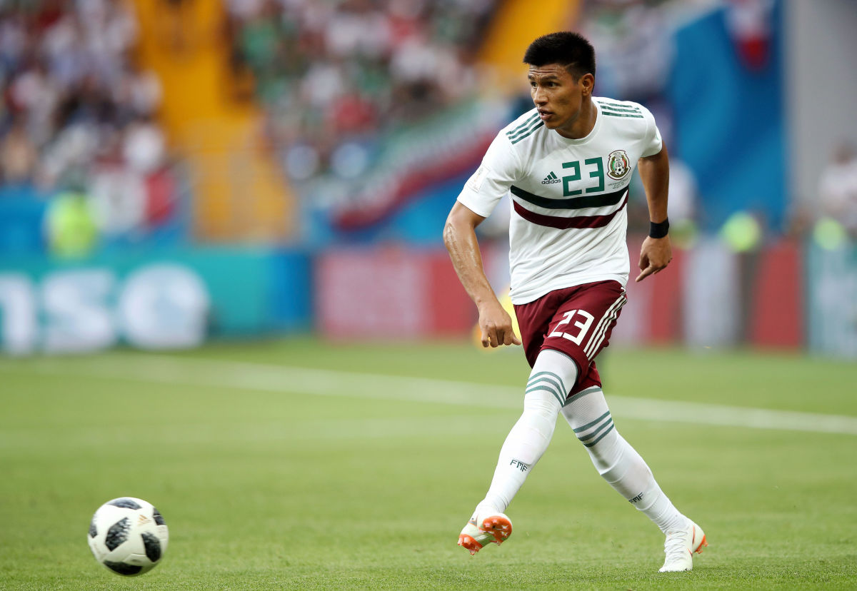 korea-republic-v-mexico-group-f-2018-fifa-world-cup-russia-5b30acea7134f6e4e3000025.jpg