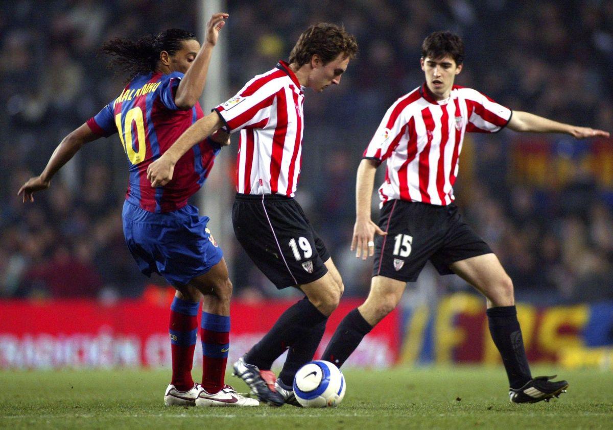 barcelona-v-athletic-bilbao-5baf414d9e8b9859d2000001.jpg