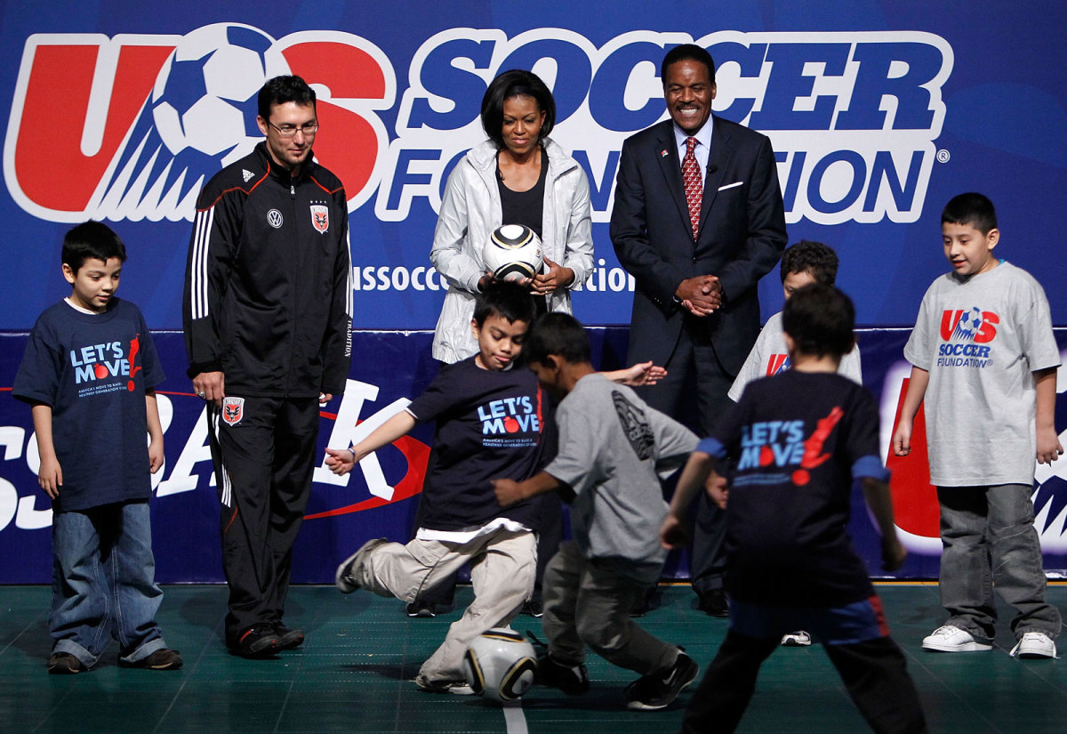 us-soccer-foundation-obama.jpg