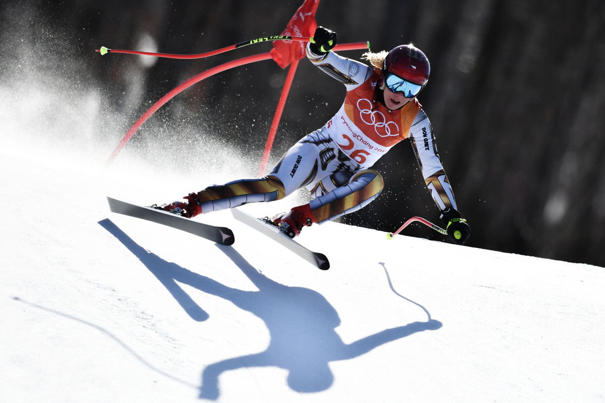 ledecka-olympics-media-inline.jpg