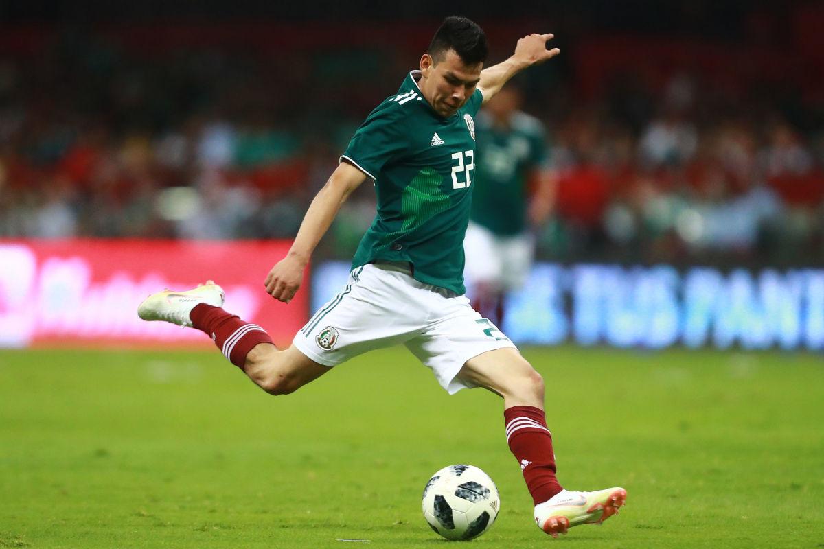 mexico-v-scotland-international-friendly-5b266b20347a02912a000001.jpg