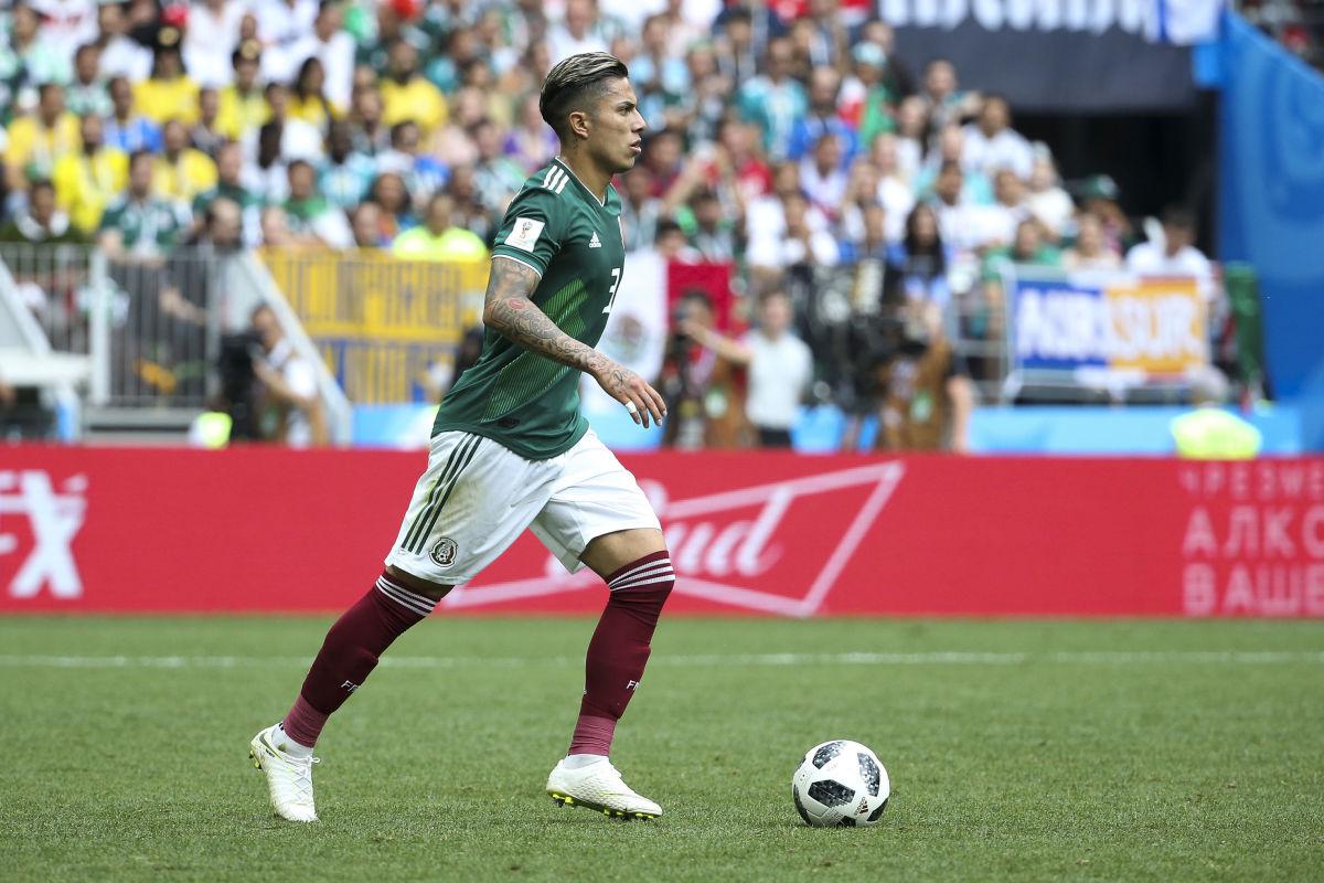 germany-v-mexico-group-f-2018-fifa-world-cup-russia-5b30aebd347a0205cd00002c.jpg