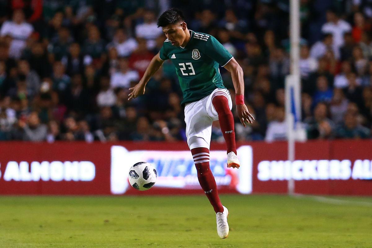 mexico-v-chile-international-friendly-5be9a1268a7200b6a5000003.jpg