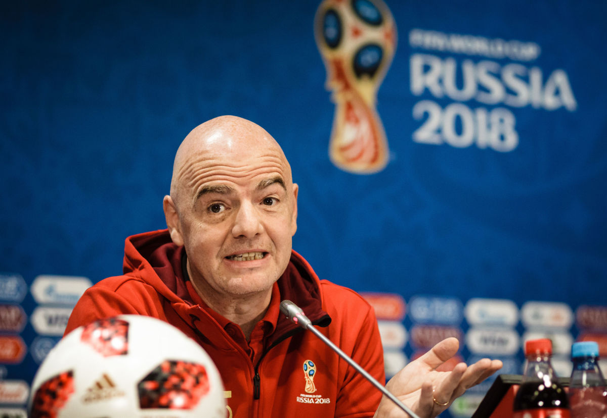 closing-press-conference-2018-fifa-world-cup-russia-5b495c05347a023821000004.jpg