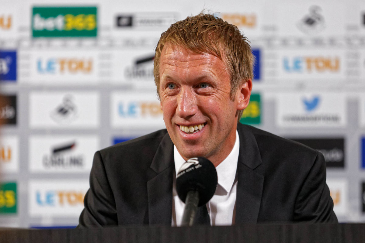 swansea-city-training-and-press-conference-5b59ad08f7b09d57ef000023.jpg