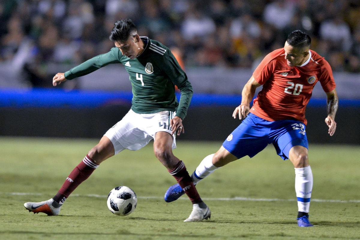 mexico-v-costa-rica-international-friendly-5be9a3b3bd774d7593000001.jpg