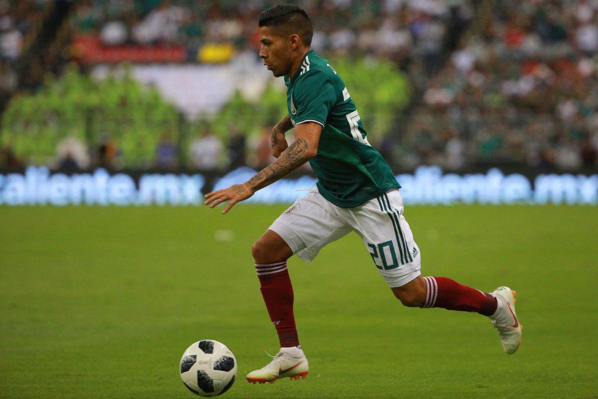mexico-v-scotland-international-friendly-5b30ad6ff7b09d44b2000003.jpg