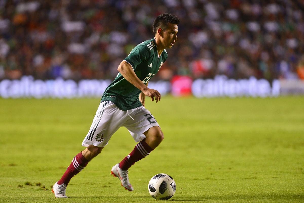 mexico-v-chile-international-friendly-5be9a6db73e04a1c4a000010.jpg