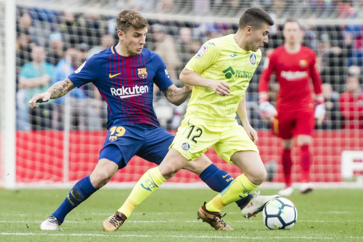 la-liga-2017-18-fc-barcelona-vs-getafe-fc-5b5f81c14a1d9afc03000001.jpg