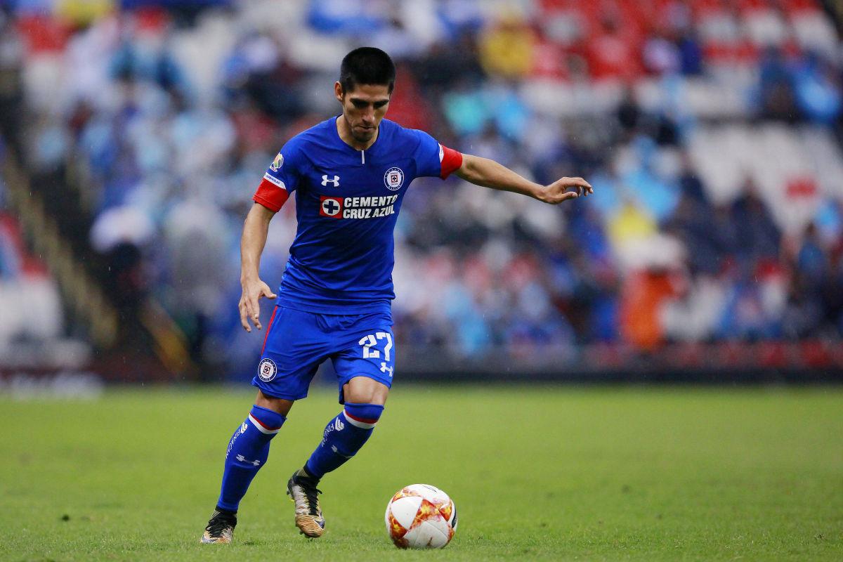 cruz-azul-v-zacatepec-copa-mx-apertura-2018-5ba2c305e943ecdf9d000001.jpg