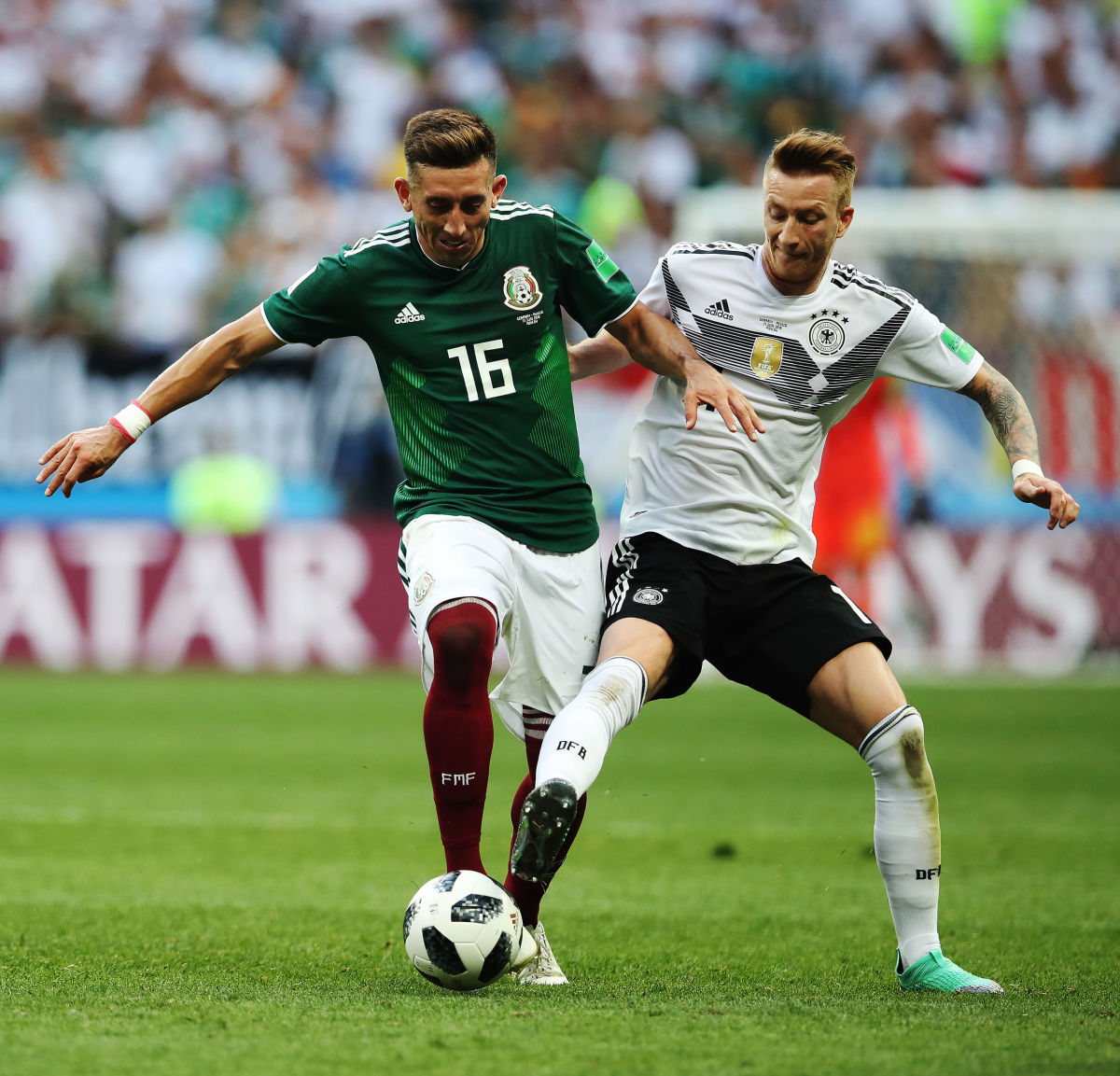 germany-v-mexico-group-f-2018-fifa-world-cup-russia-5b30630c7134f60812000009.jpg
